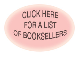 booksellers with OAKEE DOAKEE